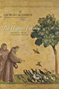 The Highest Poverty: Monastic Rules and Form-of-Life