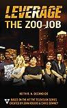 The Zoo Job (Leverage, #2)