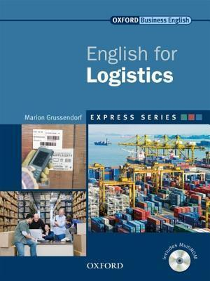 english-for-logistics
