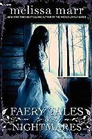 Faery Tales  Nightmares