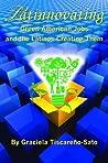 Latinnovating: Green American Jobs and the Latinos Creating Them