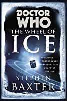 The Wheel of Ice (Doctor Who)