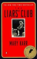 The Liars' Club
