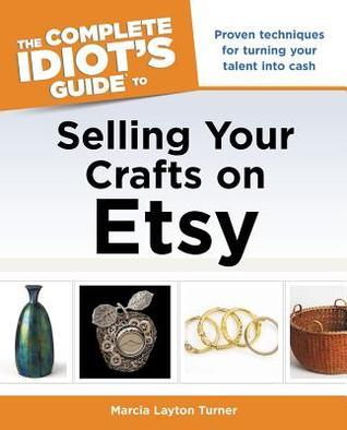 The-Complete-Idiot-s-Guide-to-Self-Sufficient-Living