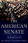 The American Sena...