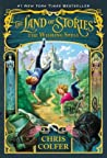 The Wishing Spell by Chris Colfer
