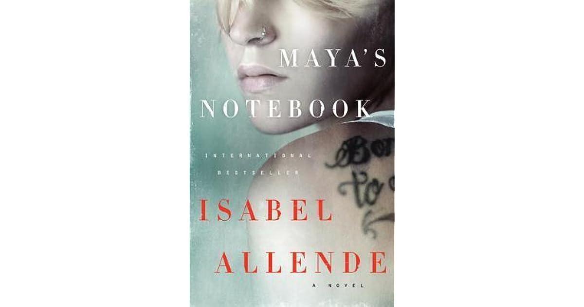 Isabel Allende Amore Pdf