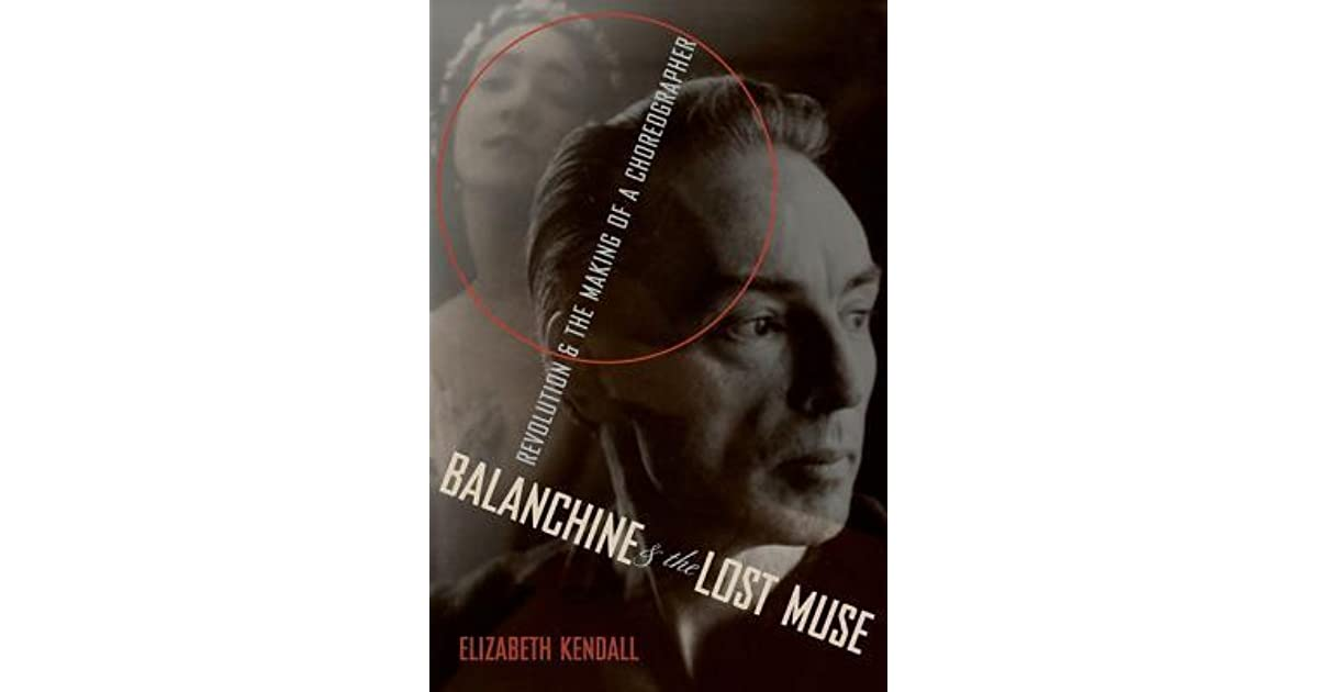 Elizabeth kendall the phantom prince ebook best deal gallery free balanchine the lost muse revolution the making of a balanchine the lost muse revolution the making fandeluxe Images