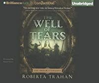 The Well of Tears: A Novel