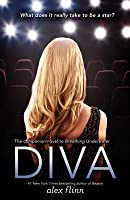 Diva (Breathing Underwater, #2)