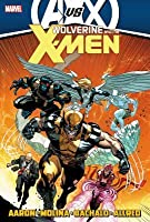 Wolverine and the X-Men - Volume 4
