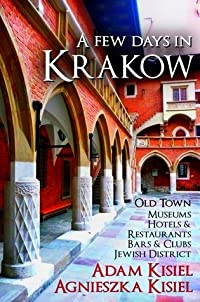 A few days in Krakow