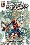 Spider-Man: Danger Zone