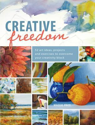 Creative-freedom-52-art-ideas-projects-and-exercises-to-overcome-your-creativity-block