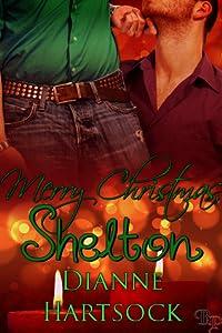 Merry Christmas Shelton