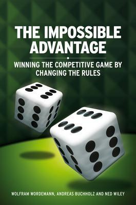 The-Impossible-Advantage-Winning-the-Competitive-Game-by-Changing-the-Rules