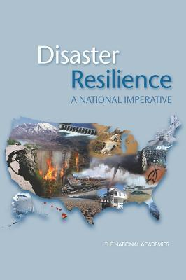 Disaster Resilience  A National Imperative