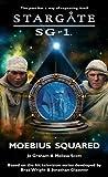 Moebius Squared (Stargate SG-1, #22)