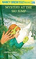 Mystery at the Ski Jump (Nancy Drew, #29)