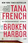 Broken Harbor (Dublin Murder Squad, #4) ebook download free