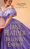 Beloved Enemy by Jane Feather
