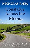 Constable Across the Moors