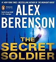 The Secret Soldier (John Wells, #5)