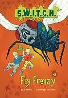 Fly Frenzy (Switch, #2)