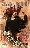 One Salt Sea (October Daye #5)
