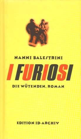 I Furiosi