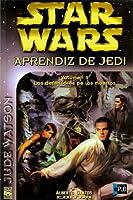 Los defensores de los muertos (Star Wars: Aprendiz de Jedi, #5)