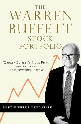 Stupendous The Warren Buffett Stock Portfolio Warren Buffett Stock Best Image Libraries Sapebelowcountryjoecom