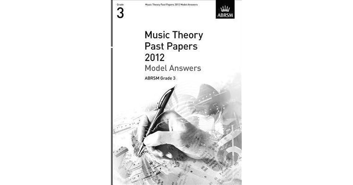 Photography theory essays