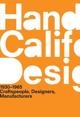A Handbook of California Design, 1930-1965: A Theory of Interacting with Sound and Music in Video Games