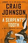 A Serpent's Tooth (Walt Longmire, #9) audiobook download free