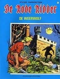 De weerwolf