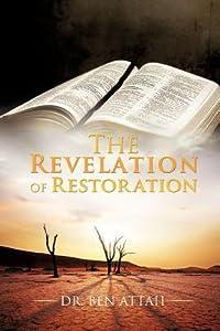 The Revelation of Restoration