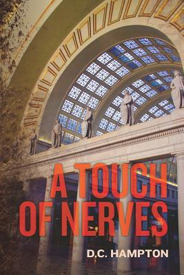 A Touch of Nerves