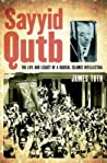 Sayyid Qutb by James Toth