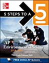 5 Steps to a 5 AP Environmental Science, 2014-2015 Edition audiobook download free