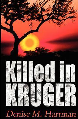 Killed in Kruger