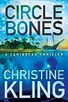 Circle of Bones (The Shipwreck Adventures #1)