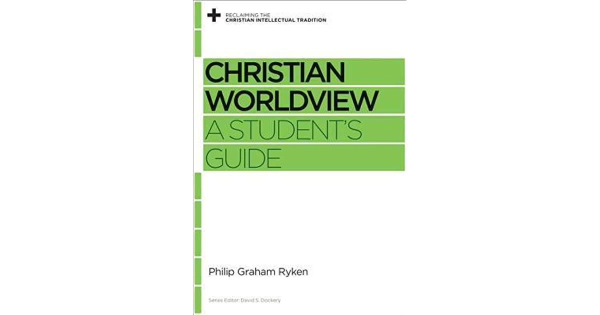 worldview 1 student book free
