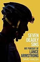 Seven Deadly Sins. David Walsh
