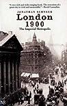 London 1900: The Imperial Metropolis audiobook review free