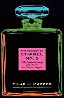 Secret Of Chanel No. 5 Anz, The