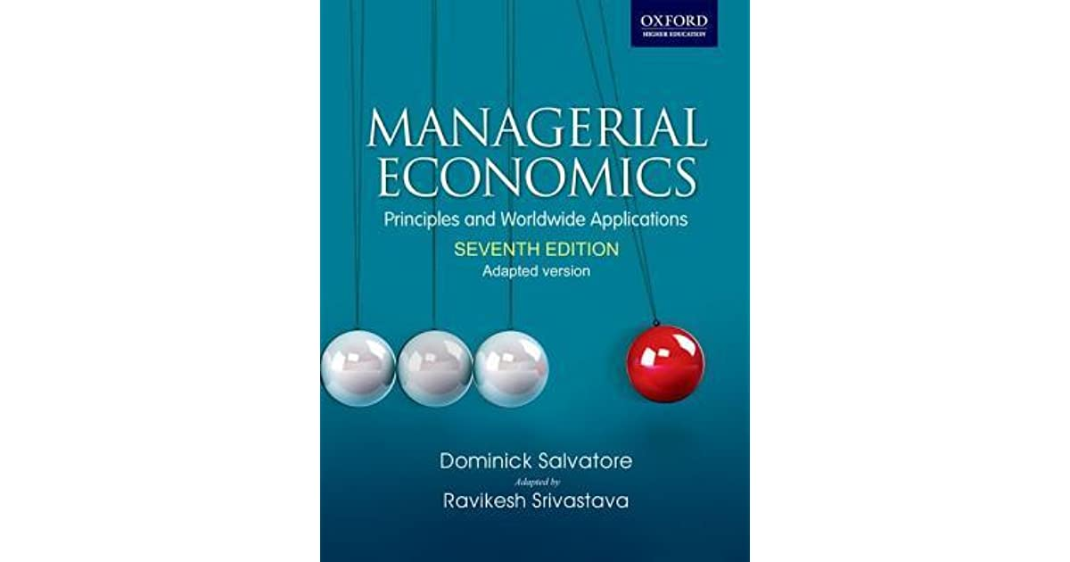 Managerial economics principles and worldwide application by managerial economics principles and worldwide application by dominick salvatore fandeluxe Choice Image