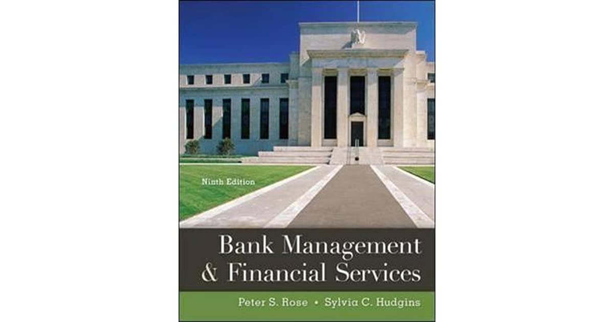 bank management Us bancorp wealth management advisors will partner with you to understand your particular situation and goals.