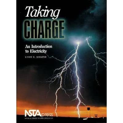 Taking Charge: An Introduction to Electricity