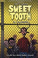 In Captivity (Sweet Tooth, #2)